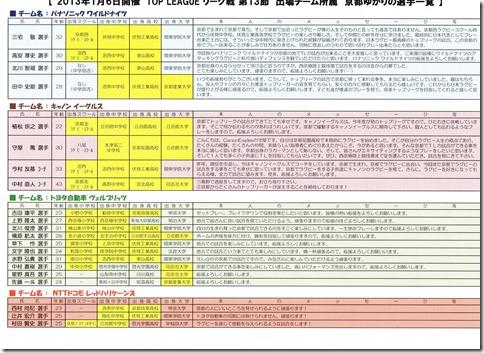 IMG_20130106_0001